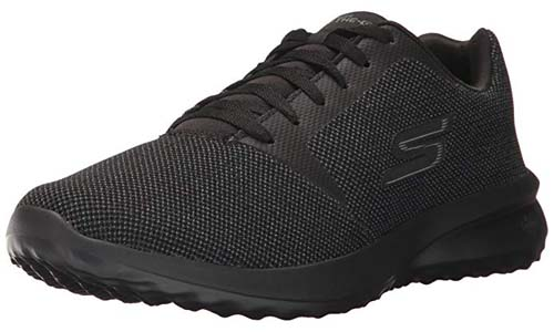 Skechers Men's On The Go City 3.0 Walking Shoe