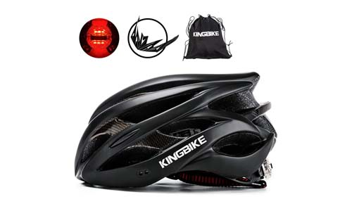 Kingbike Bike Helmet