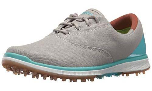 Skechers Performance Go Golf Elite Canvas