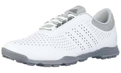 Adidas Adipure Sports Golf Shoe (Women)