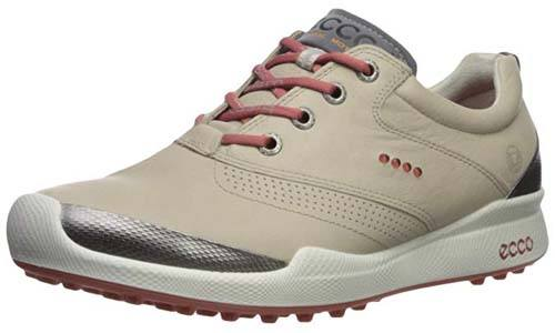 ECCO Biom Hybrid Women Golf Shoe