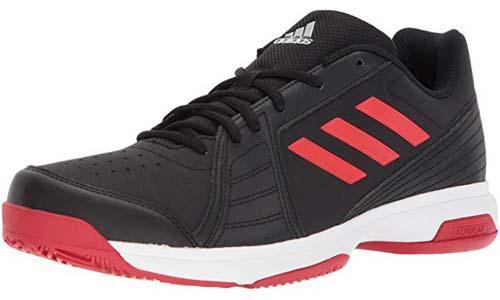 The Adidas Men's Approach Tennis Shoe