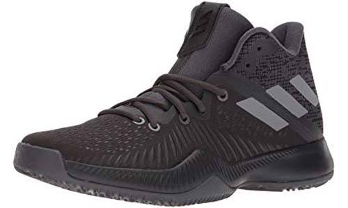 Adidas Adult Men's Mad Bounce Basketball Shoe
