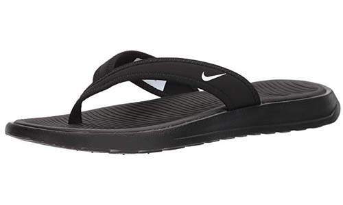 NIKE Women's Ultra Celso Thong Flip-Flop