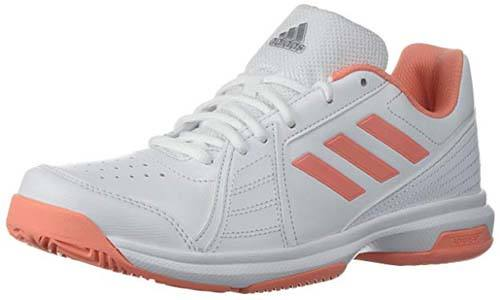 Adidas Women's Aspire Tennis Trainers