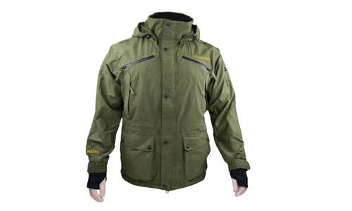 Superbhunt Hunting Jacket