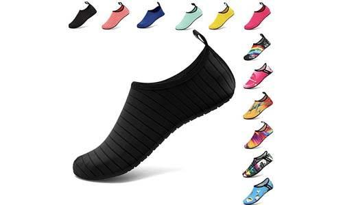 VIFUUR Water Sports Shoes