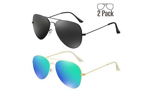 Livhò Sunglasses