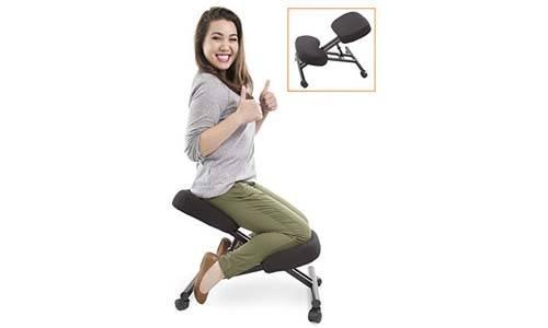 ProErgo Ergonomic Kneeling Chair