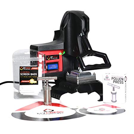 Top 10 Best Multifunction Heat Press Machine in 2019