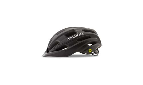 Giro Resister Helmet