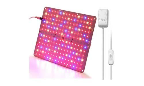 ACKE LED Panel Grow Light