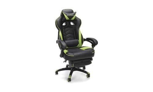 RESPAWN-110 Running Type Gaming Seat