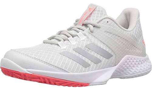 Adidas Originals Women's Adizero Club 2 Trainers Shoe
