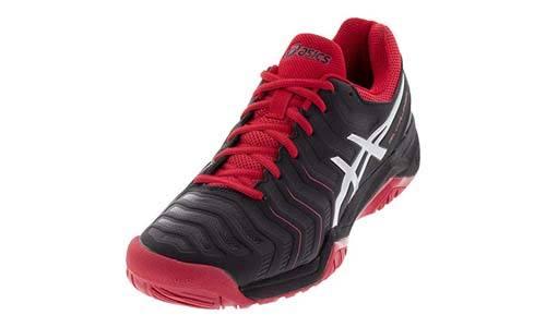 The Asics Men's Gel Challenger 11 Tennis Shoe