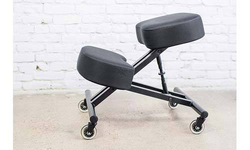 Sleekform Kneeling Posture Chair
