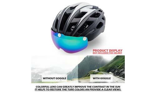 VICTGOAL Helmet
