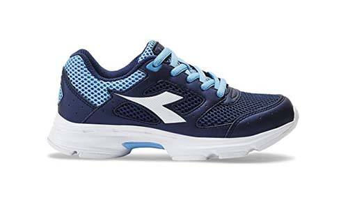 Diadora Kids Form JR Athletic Shoes Sneaker