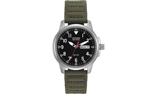 Citizen Mens BM8180-03E Watches