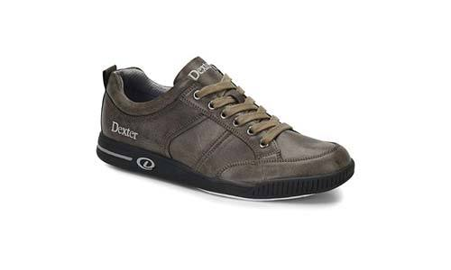 Dexter Men's Dave bowling Sneakers