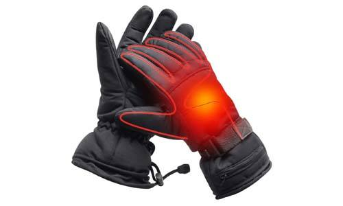 Men and Women electric glove
