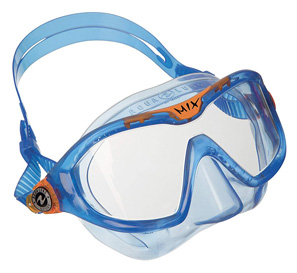 Aqua Sphere Sphera Toddler Swim & Snorkeling mask