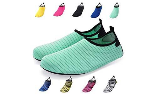 Bridawn Water Shoes
