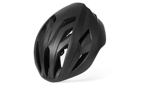 ACE II Bike Helmet