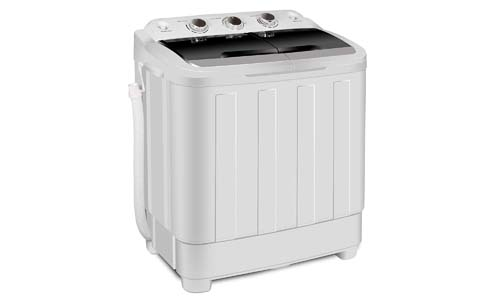Top 10 Best Most Reliable Washing Machine in 2019