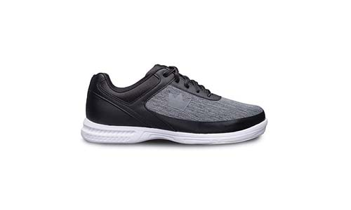 Brunswick Men's Frenzy Static Footwear