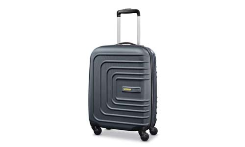 American Tourister Sunset Cruise