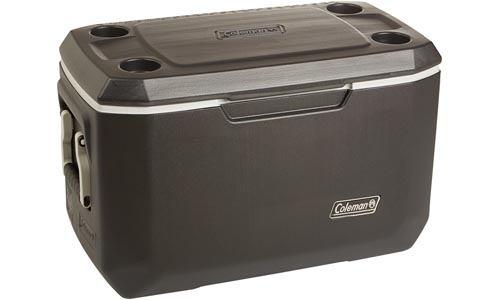 Coleman Xtreme Series Portable Cooler