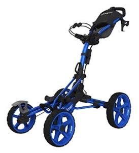 Clicgear 8.0 cart