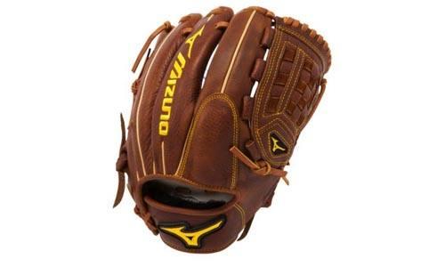 Mizuno GCP17S Classic Pro Soft Baseball Glove