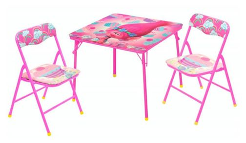 10 Best Kids' Folding Chairs in 2019 Reviews