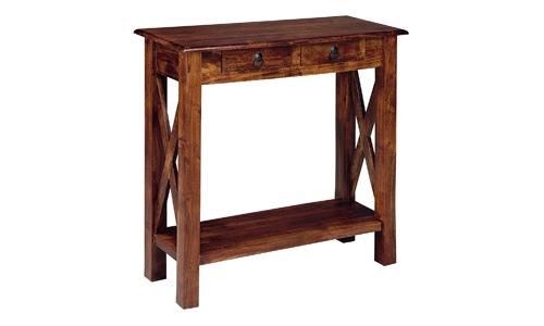 Ashley Furniture Signature Design Abbonto Sofa Table