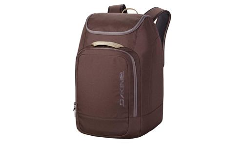 Dakine Unisex Boot Pack 50L Bag
