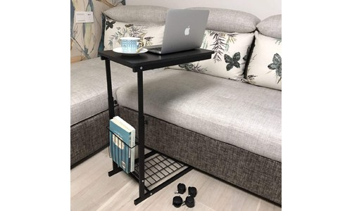 10 Best Sofa Tables In 2019 Reviews Appbodia