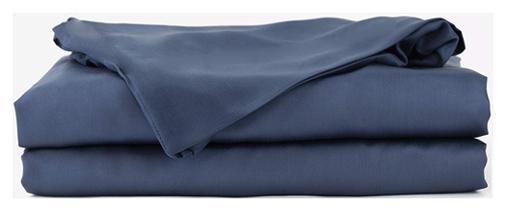 Hotel Sheets Direct 100% Bamboo Bed Sheet Set