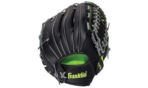 Franklin Sports Field Master Baseball Glove