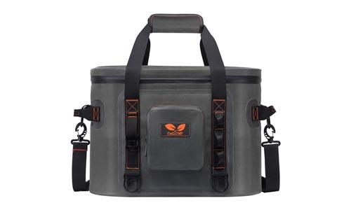10 Best Portable Coolers in 2019 Reviews