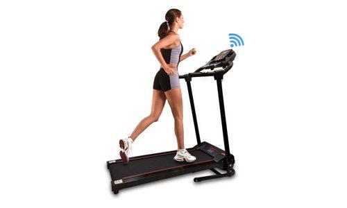 10 Best Treadmills Under 1000 in 2019 Reviews