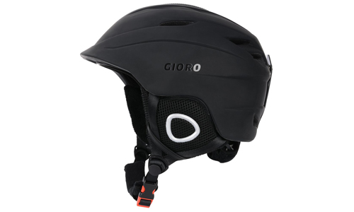 GIORO Multi Snow Sports Helmet