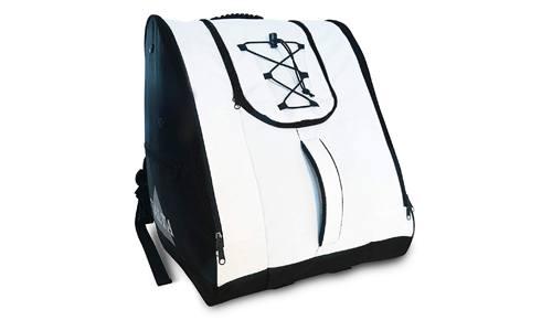 Valta Ski Boot Bag