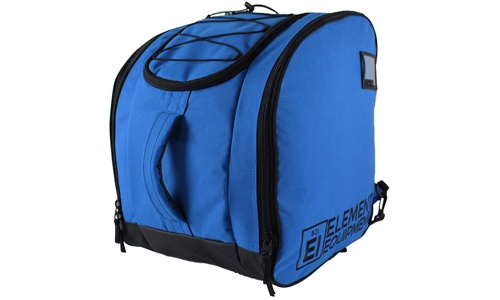 Element Equipment Boot Bag Deluxe