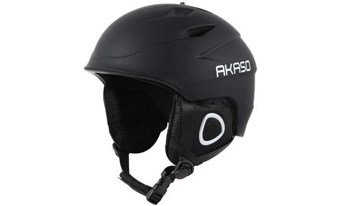 AKASO Ski Helmet, Snowboard Helmet