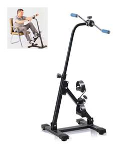 Medical Folding Pedal Exerciser