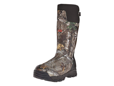 cc949b8b5e0 Top 10 Best Hunting Boots For Cold Weather in 2019 • AppBodia