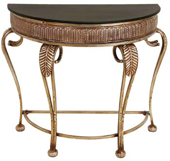 Awe Inspiring Top 10 Best Bronze Console Tables In 2019 Reviews Appbodia Pdpeps Interior Chair Design Pdpepsorg