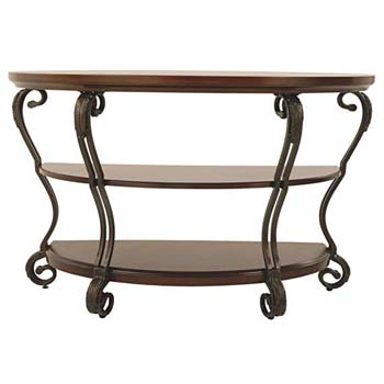 Excellent Top 10 Best Bronze Console Tables In 2019 Reviews Appbodia Pdpeps Interior Chair Design Pdpepsorg